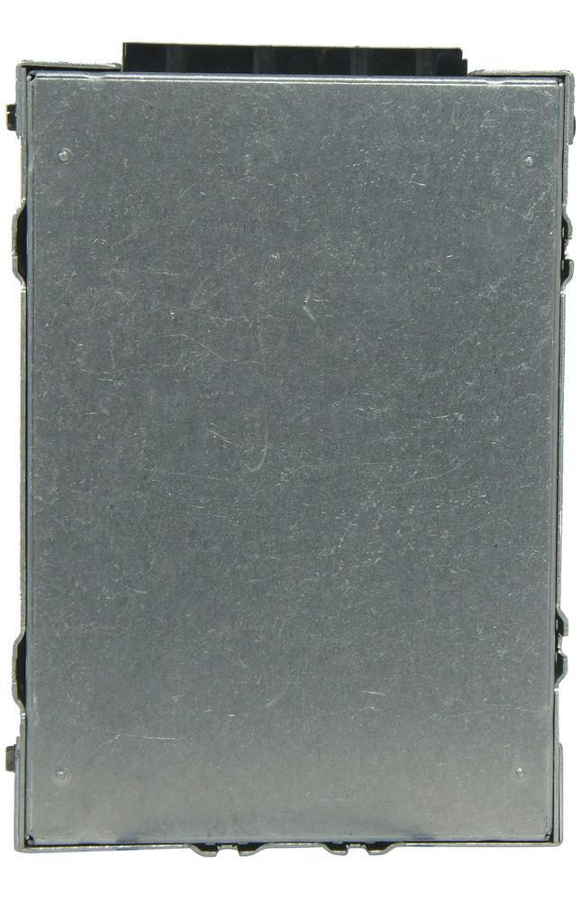 CARDONE REMAN - Engine Control Module - A1C 77-6396