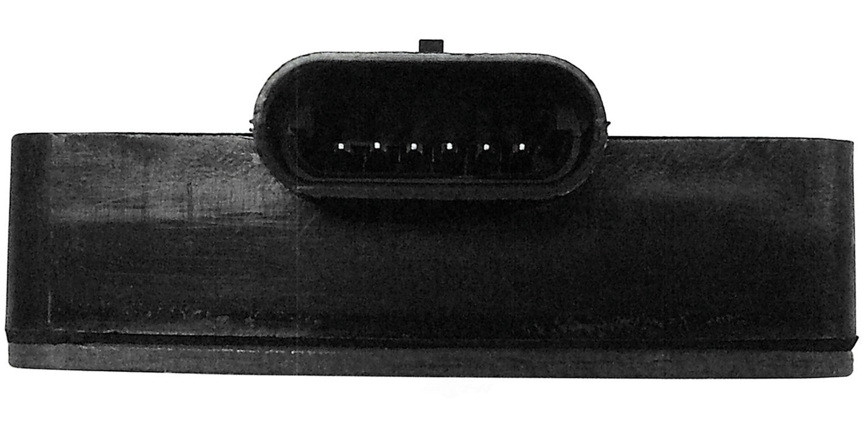 CARDONE REMAN - Fuel Pump Driver Module - A1C 77-6382