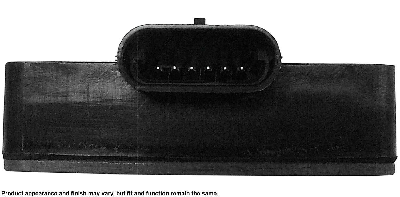 CARDONE/A-1 CARDONE - Fuel Pump Driver Module - A1C 77-2836