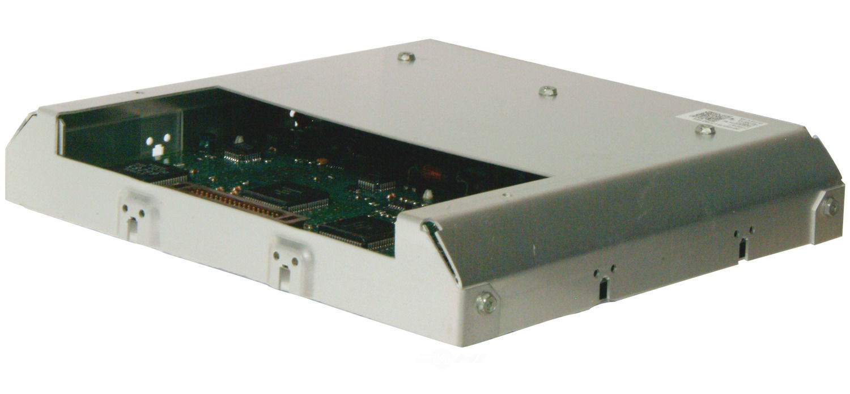 CARDONE/A-1 CARDONE - Engine Control Module - A1C 77-3247