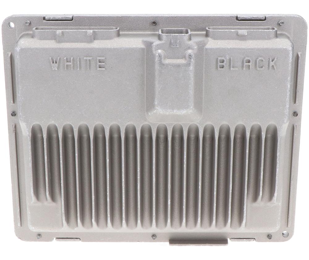 CARDONE REMAN - Engine Control Computer - A1C 77-4210F