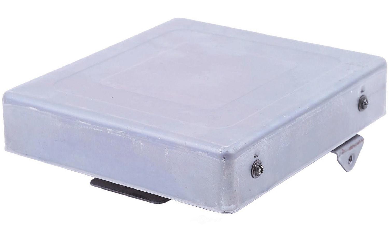CARDONE REMAN - Engine Control Computer - A1C 77-4366