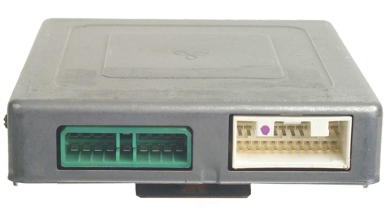 CARDONE/A-1 CARDONE - Reman Engine Control Computer - A1C 77-4367