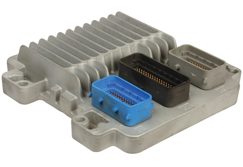 CARDONE REMAN - Engine Control Computer - A1C 77-6679F