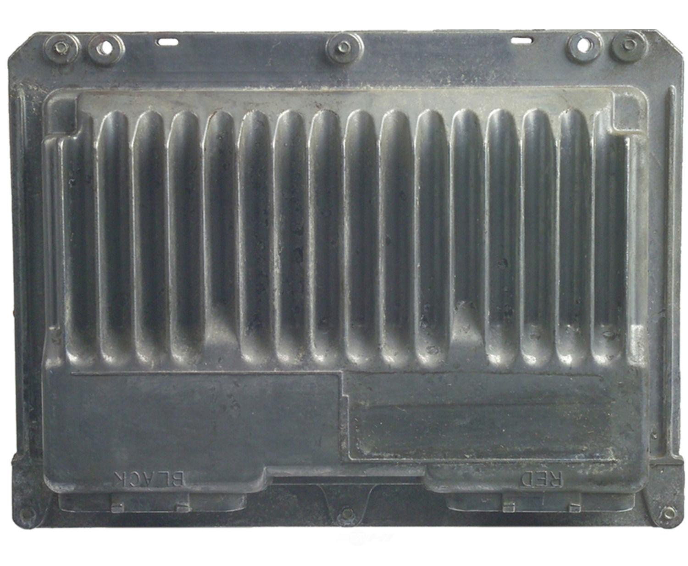 CARDONE/A-1 CARDONE - Reman Powertrain Control Module - A1C 77-8051F