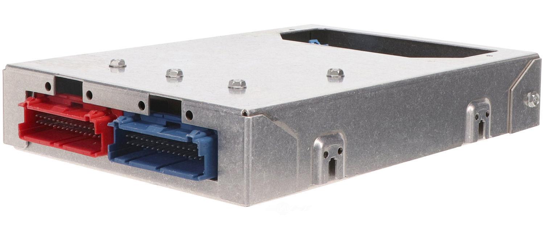 CARDONE REMAN - Reman Powertrain Control Module - A1C 77-8625