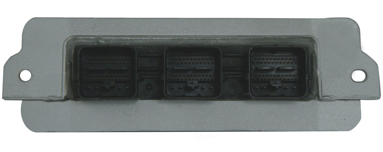 CARDONE/A-1 CARDONE - Remanufactured Engine Control Computer - A1C 78-1044F
