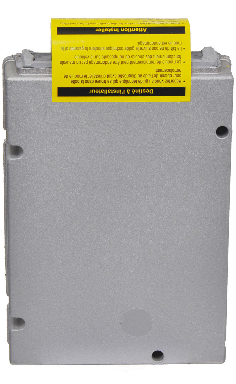 CARDONE / A-1 CARDONE - Reman A-1 Cardone Injector Driver Module - A1C 78-2000