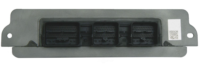 CARDONE/A-1 CARDONE - Remanufactured Engine Control Computer - A1C 78-2185F