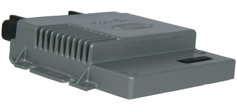 CARDONE REMAN - Engine Control Computer - A1C 78-3201