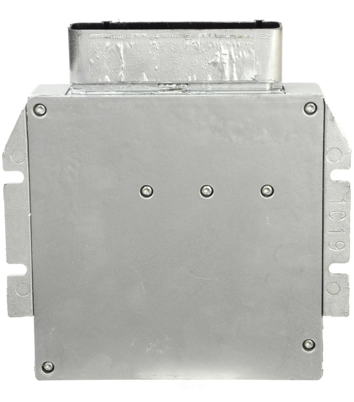 CARDONE/A-1 CARDONE - Engine Control Module - A1C 78-3201