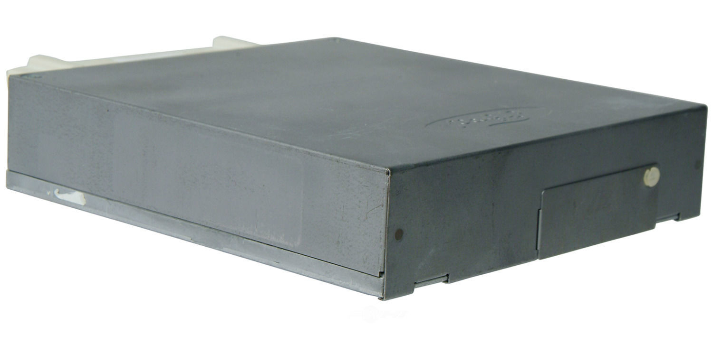 CARDONE REMAN - Engine Control Computer - A1C 78-4233
