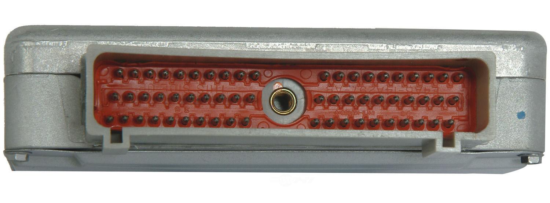 CARDONE/A-1 CARDONE - Remanufactured Engine Control Computer - A1C 78-5889