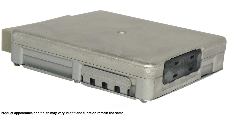 CARDONE/A-1 CARDONE - Reman Engine Control Computer - A1C 78-4460