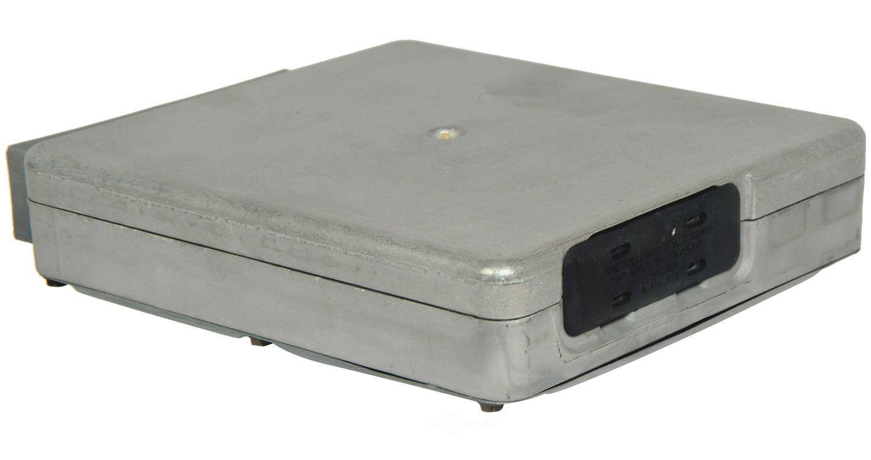 CARDONE REMAN - Engine Control Computer - A1C 78-8469F