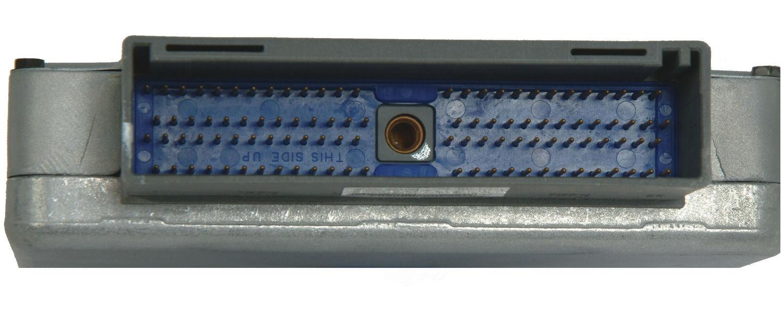 CARDONE/A-1 CARDONE - Remanufactured Engine Control Computer - A1C 78-8618F