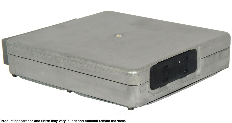 CARDONE/A-1 CARDONE - Remanufactured Engine Control Computer - A1C 78-8578F