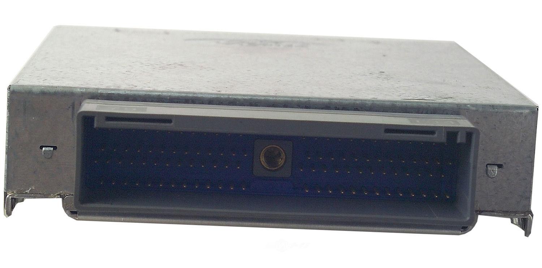 CARDONE/A-1 CARDONE - Remanufactured Engine Control Computer - A1C 78-8574F