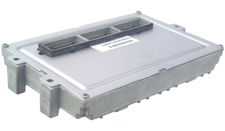CARDONE REMAN - Engine Control Module - A1C 79-0259V
