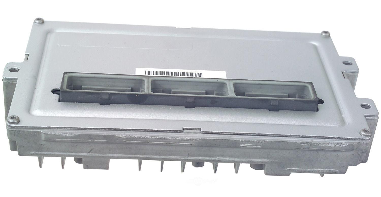 CARDONE/A-1 CARDONE - Remanufactured Engine Control Computer - A1C 79-4685V