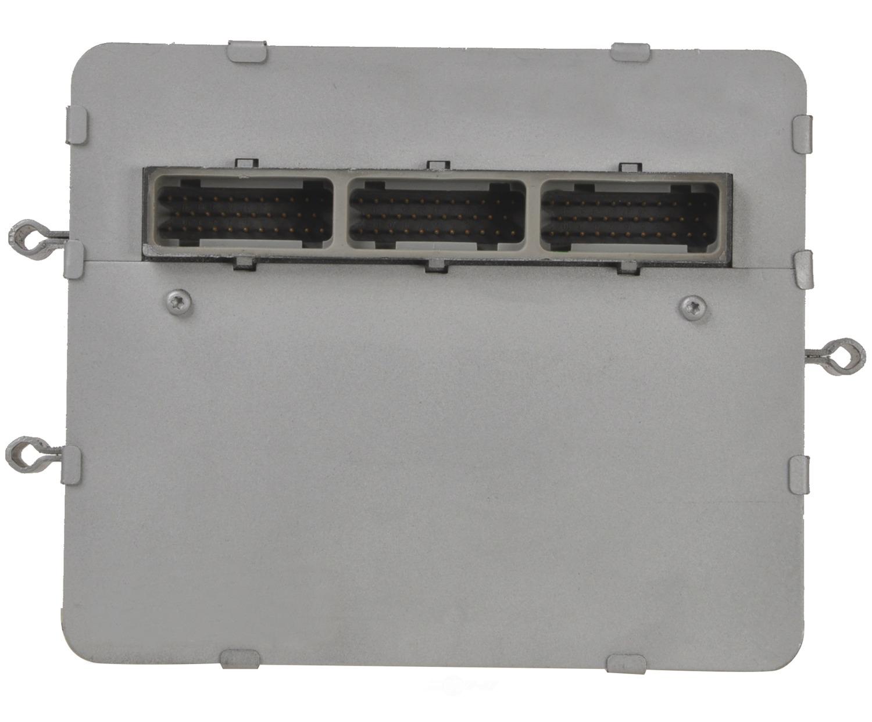CARDONE/A-1 CARDONE - Remanufactured Engine Control Computer - A1C 79-0440