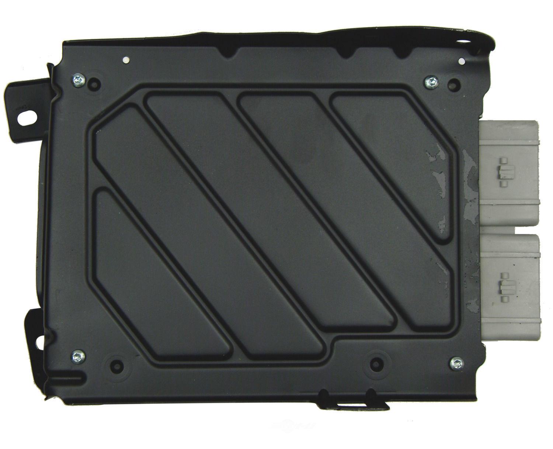 CARDONE REMAN - Engine Control Computer - A1C 79-3098V
