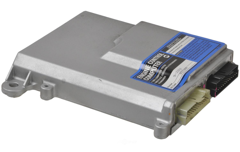 CARDONE REMAN - Engine Control Computer - A1C 79-3372