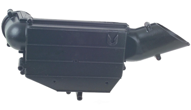 CARDONE REMAN - Engine Control Computer - A1C 79-3590