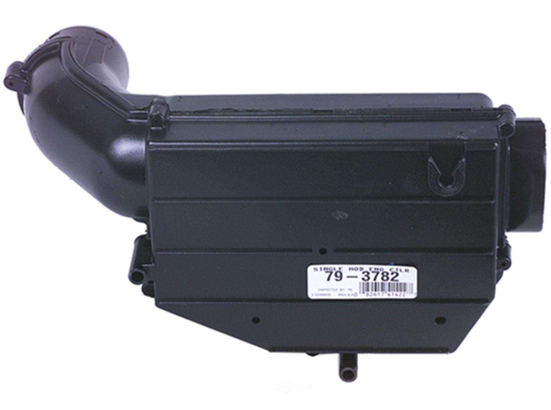CARDONE REMAN - Engine Control Computer - A1C 79-3782