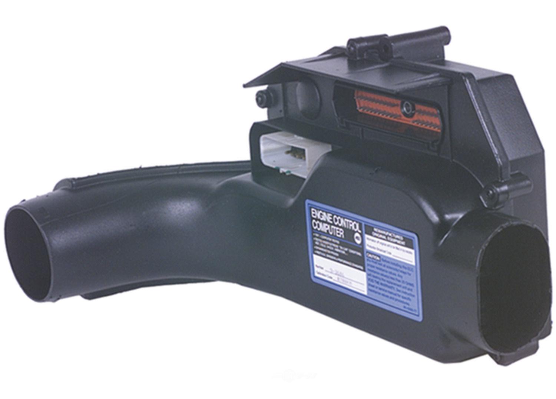 CARDONE REMAN - Engine Control Computer - A1C 79-4932