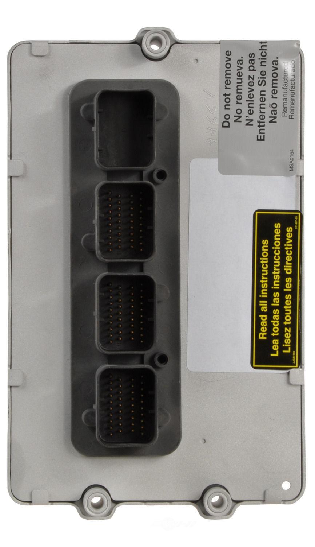 CARDONE REMAN - Engine Control Module - A1C 79-6428V