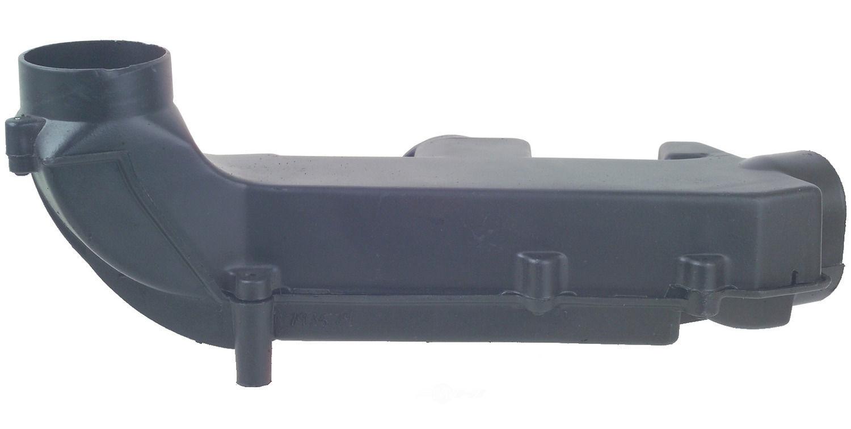 CARDONE REMAN - Engine Control Module - A1C 79-6765
