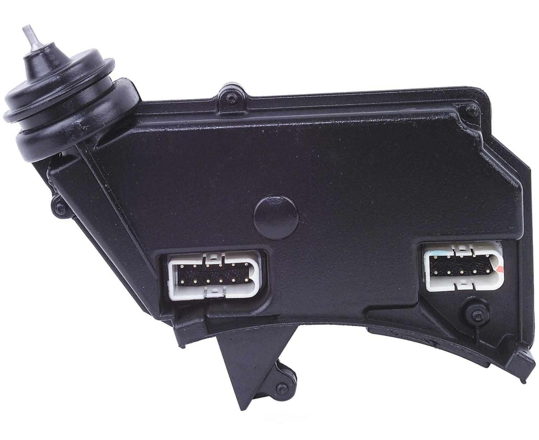 CARDONE REMAN - Engine Control Computer - A1C 79-9813