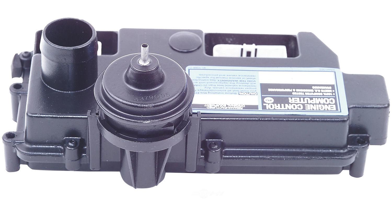 CARDONE/A-1 CARDONE - Remanufactured Engine Control Computer - A1C 79-9908