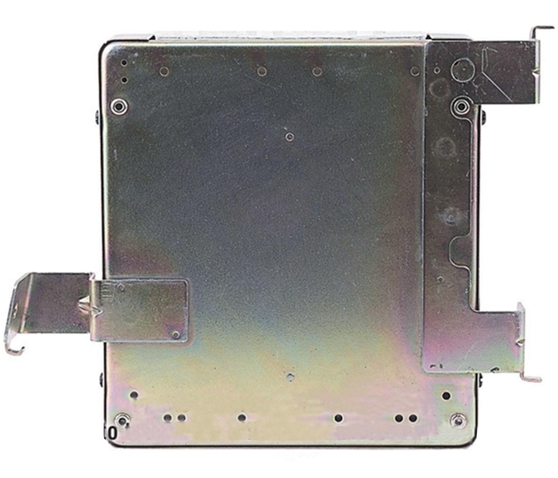 CARDONE / A-1 CARDONE - Reman Engine Control Computer - A1C 72-20520