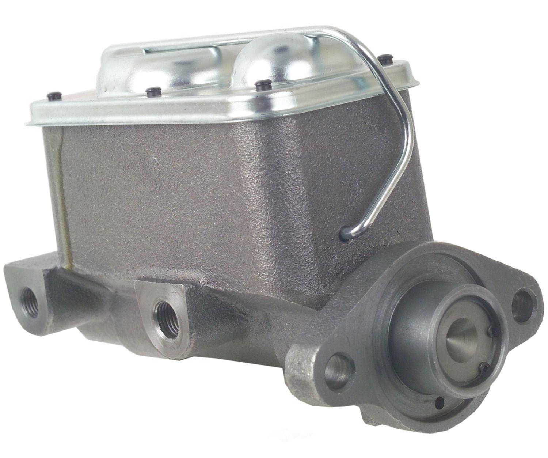 CARDONE NEW - Brake Master Cylinder - A1S 13-1521