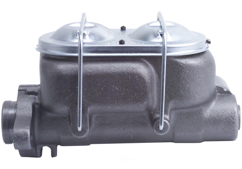 CARDONE NEW - Brake Master Cylinder - A1S 13-1534