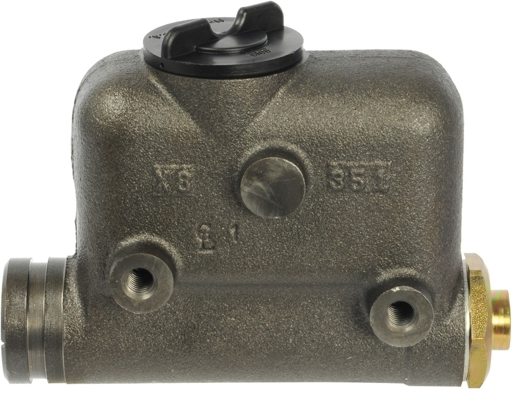CARDONE NEW - Master Cylinder - A1S 13-17220