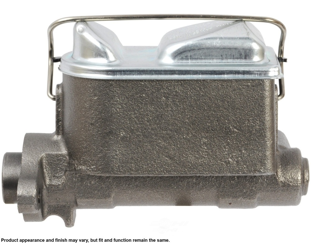 CARDONE NEW - Master Cylinder - A1S 13-1745
