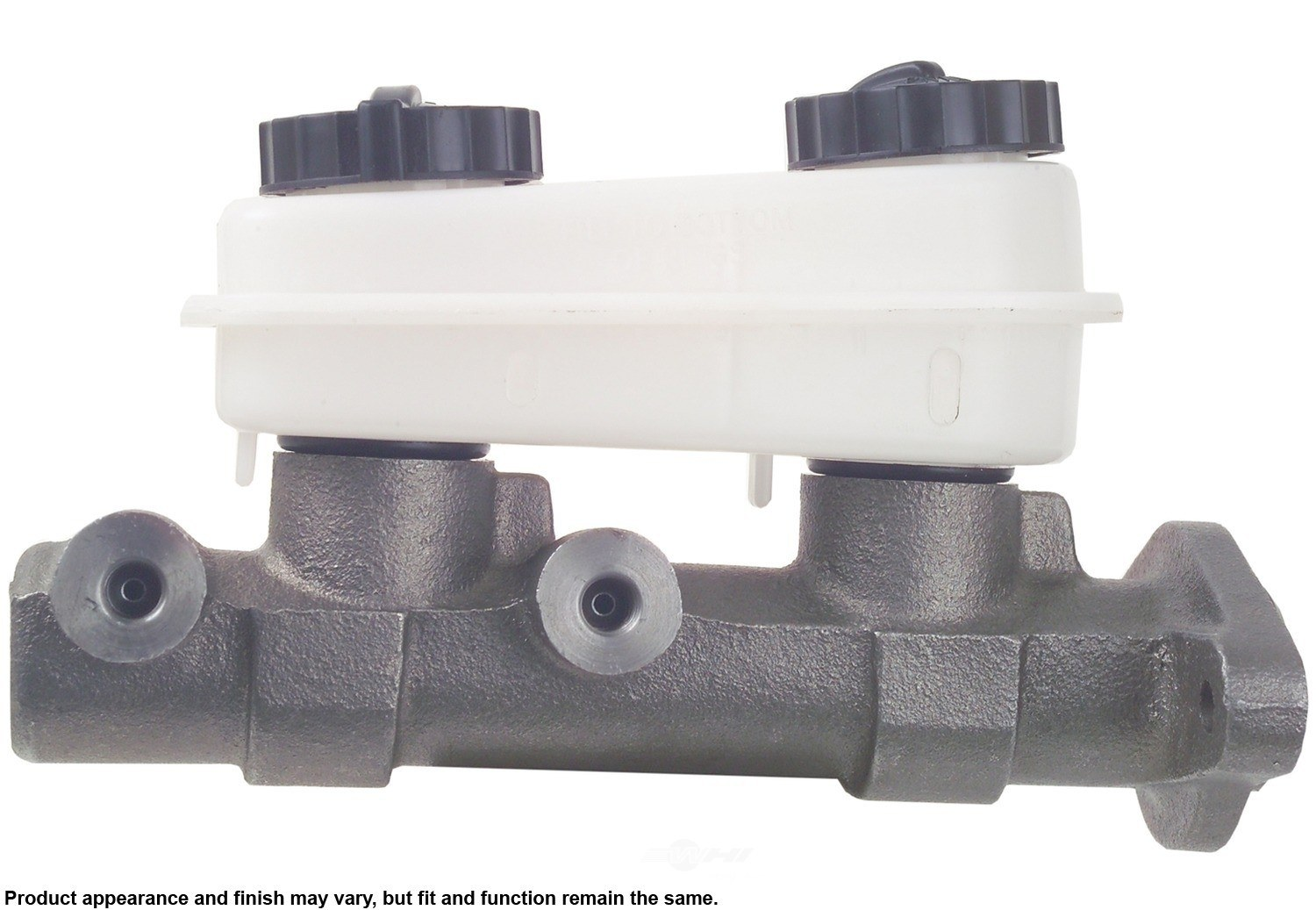 CARDONE/CARDONE SELECT - New Master Cylinder - A1S 13-1945