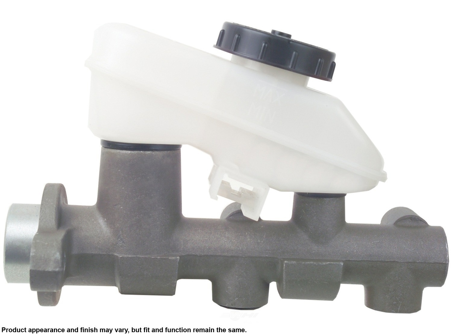CARDONE NEW - Master Cylinder - A1S 13-1950