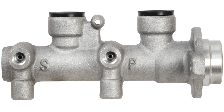 CARDONE/CARDONE SELECT - New Master Cylinder - A1S 13-2315