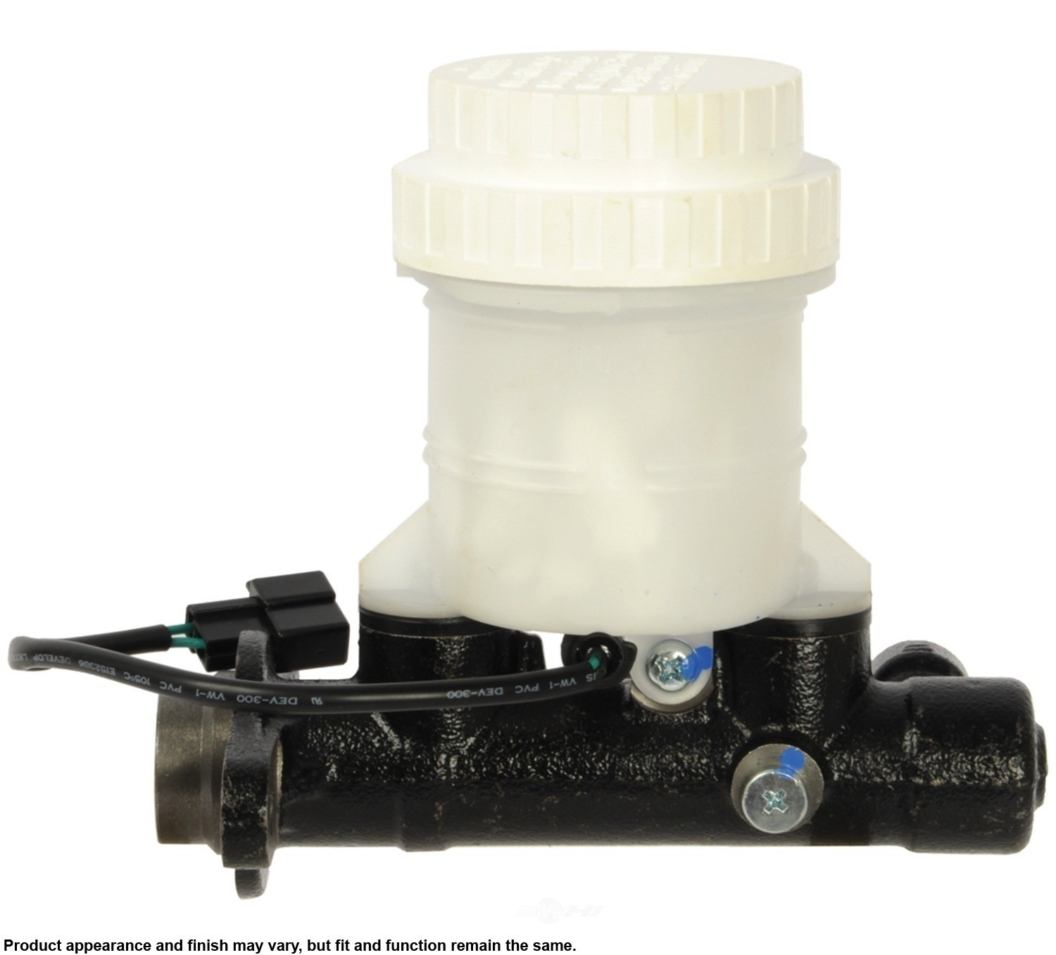 CARDONE NEW - Master Cylinder - A1S 13-2324