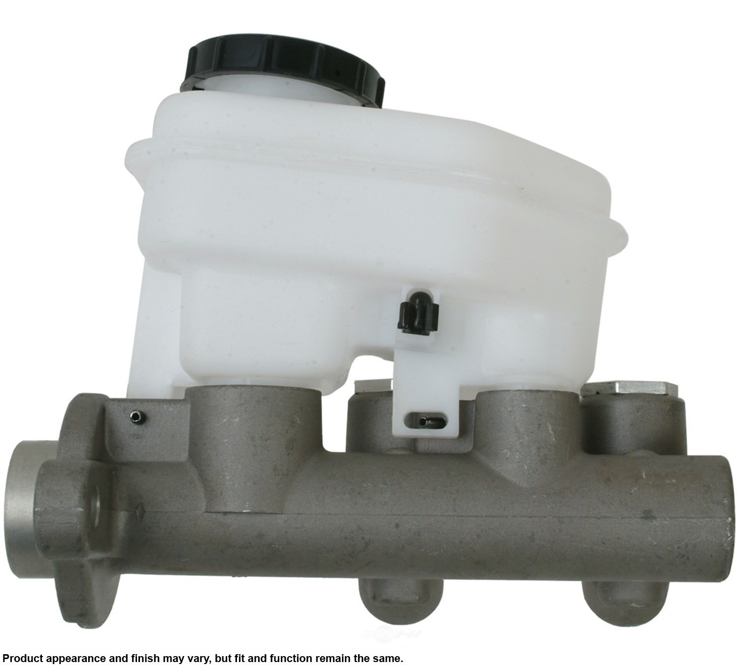CARDONE NEW - Master Cylinder - A1S 13-2347