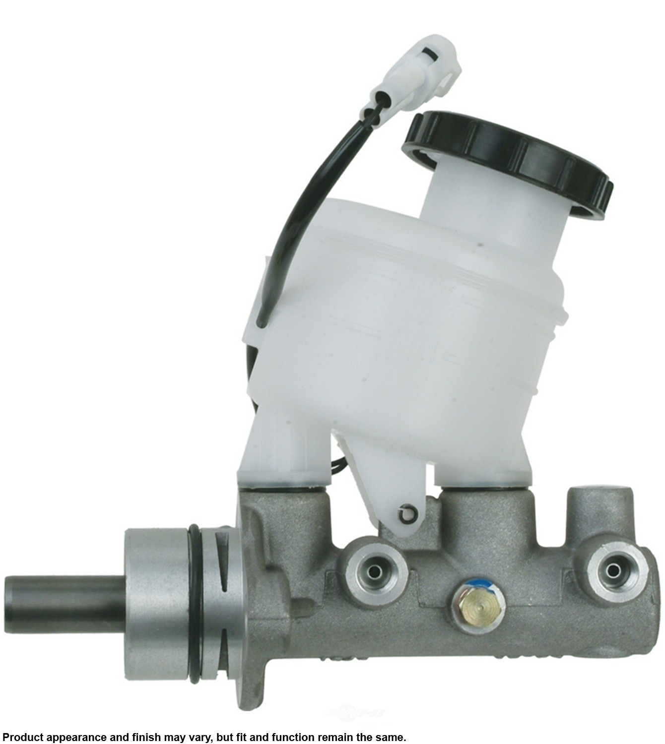 CARDONE NEW - Master Cylinder - A1S 13-2472