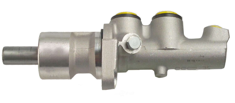 CARDONE/CARDONE SELECT - Master Cylinder - A1S 13-2481