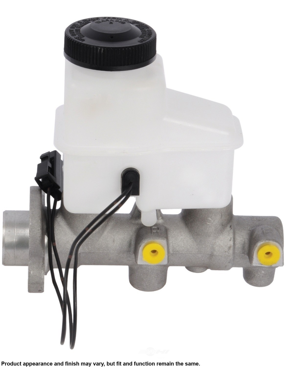 CARDONE NEW - Master Cylinder - A1S 13-2511