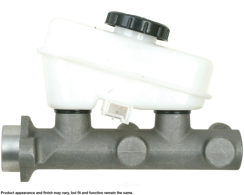 CARDONE/CARDONE SELECT - Brake Master Cylinder - A1S 13-2532