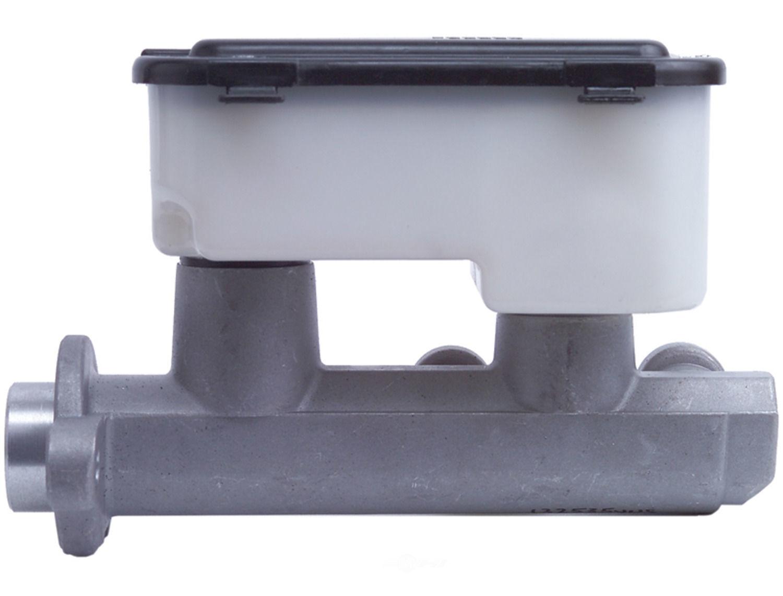 CARDONE NEW - Brake Master Cylinder (Rear) - A1S 13-2535