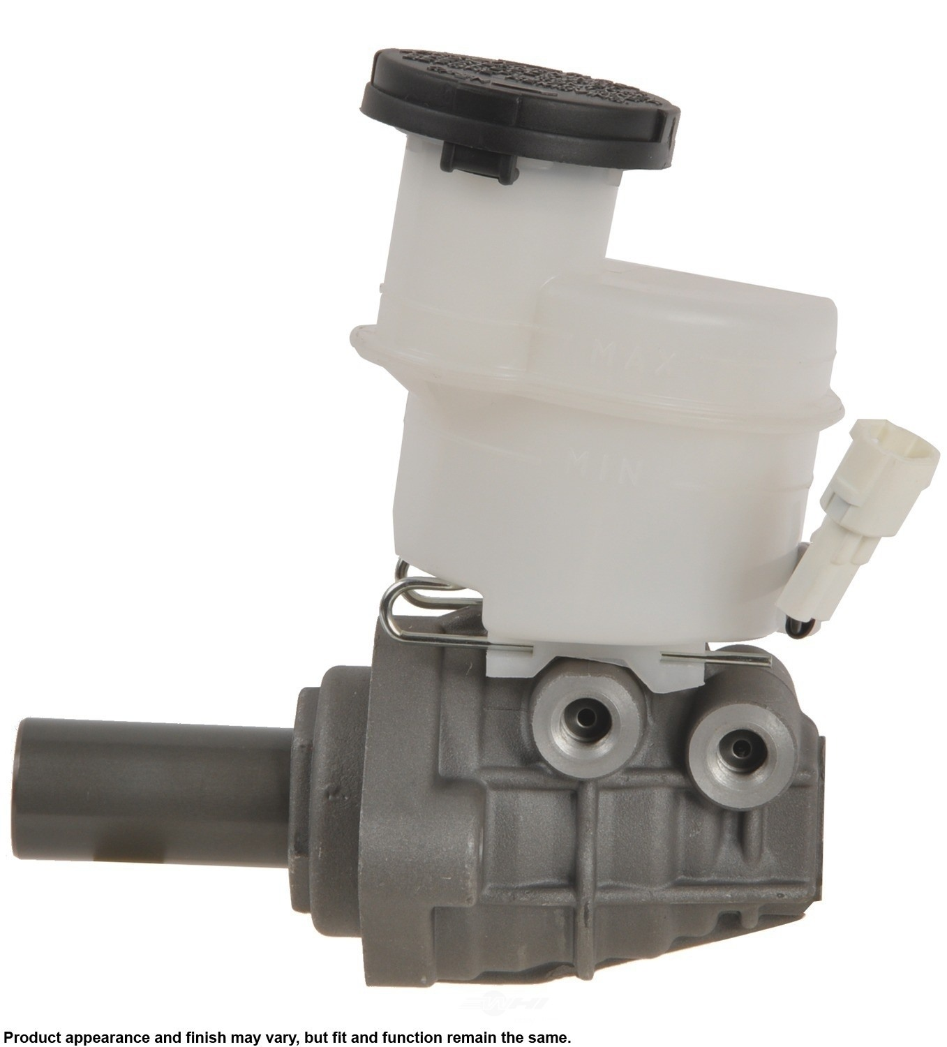 CARDONE NEW - Master Cylinder - A1S 13-2591